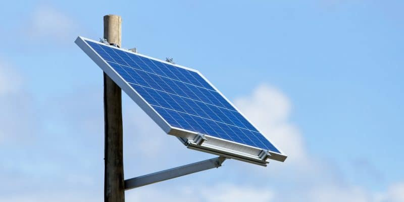 TANZANIA-Covid-19: Jumeme to provide free electricity to health centres ©MD_Photography/ Shutterstock©MD_Photography/ Shutterstock