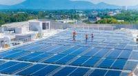 MOZAMBIQUE : le Covid-19 bloque le projet d'off-grid solaire de Ncondezi Energy© Teerapan Kammontree/Shutterstoc