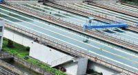 NIGER : l'usine d'eau potable de Goudel IV sera opérationnelle en juillet 2020©lzf/Shutterstock