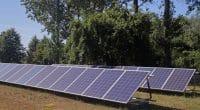 KENYA : 1,3 million de foyers auront accès à l'électricité via l'off-grid solaire©vladdon/Shutterstock