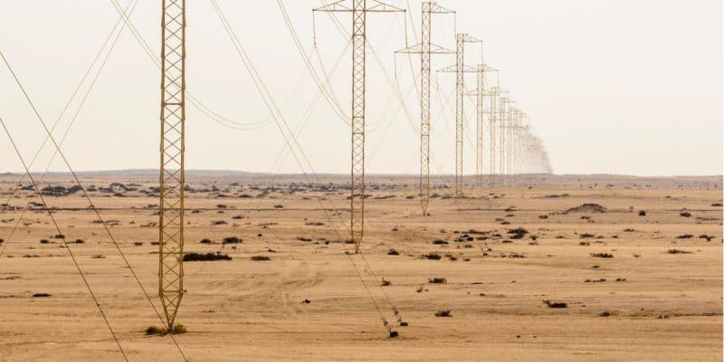 CAMEROUN : la BAD accorde 233 M€ pour l'électrification rurale et la lutte climatique©Stephen Barnes/Shutterstock