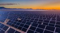 KENYA : Ergon Solair va construire une centrale solaire de 40 MWc à Kisumu©abriendomundo/Shutterstock