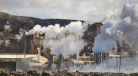 ÉTHIOPIE : un contrat d'achat d'électricité pour le projet géothermique de Corbetti©Peter Gudella/Shutterstock
