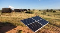 NIGERIA: REA grants Renewvia for mini-grids in rural areas ©Gaston Piccinetti/Shutterstock