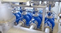 TANZANIE : Ndedo s'enrichit de systèmes de dessalement d'eau alimentés au solaire©mady70 / Shutterstock