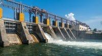ÉTHIOPIE : la mise en eau du barrage de la renaissance débutera en juillet 2020©Maxim Burkovskiy/Shutterstock