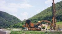 OUGANDA : suspension des explorations géothermiques à Kibiro, Panyimur et Buranga©Lesterman/Shutterstock