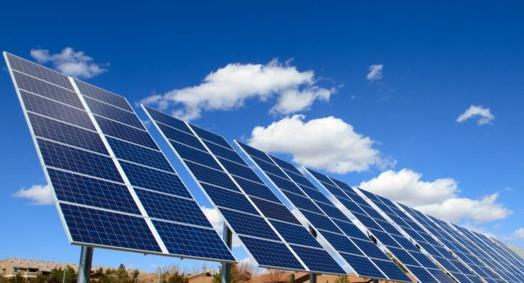 SOUTH AFRICA: Juwi to run Touwsrivier concentrating solar power plant