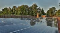 SÉNÉGAL : les États unis allouent 91,5 millions $ à l'électrification rurale©Sebastian Noethlichs /Shutterstock