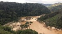 MADAGASCAR: ADF supports Sahofika hydropower project with a €4 million loan©Neho