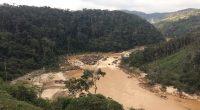 MADAGASCAR : la FAD soutient le projet hydroélectrique de Sahofika avec prêt de 4 M€©Neho