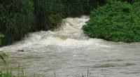 COTE D'IVOIRE : Themis donne son feu vert pour la construction du barrage de Singrobo©Ivoire Hydro Energy