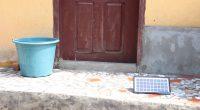 SIERRA LEONE : Easy Solar lance un site de vente en ligne pour ses kits solaires©AFRIK 21