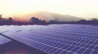 MOROCCO: UK covets renewable energy market©wadstock / Shutterstock