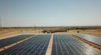 AFRIQUE DU SUD : la Miga accorde 116 M$ de garanties à 4 projets renouvelables©Sebastian Noethlichs/Shutterstock