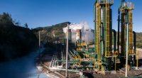 ÉTHIOPIE : le projet géothermique de Tulu Moye reçoit un prêt de 10 M$ du CTF