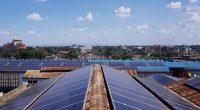 NIGÉRIA : Starsight alimente un hôpital d'Ekiti au solaire pour des tests Covid-19©Lidia Daskalova/Shutterstock