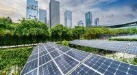 TUNISIE : le WWF en appelle à une période post Covid-19, axée sur l'économie verte©asharkyu/Shutterstock
