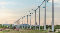 SOUTH AFRICA: AIIF2 sells its shares to IDEAS in 2 renewable energy projects: ©Jub-Job/Shutterstock