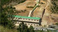MALAWI : Gilkes achève la deuxième phase du projet hydroélectrique de Ruo-Ndiza© Basak Zeynep congur/Shutterstock