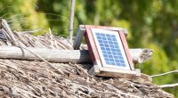 RWANDA: Ignite Power reaches 5,000 homes with solar kits in two months©MyImages - Micha/Shutterstock