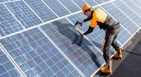 RWANDA : Nots Solar Lamps construit une usine de systèmes solaires domestiques©RossHelen / Shutterstock