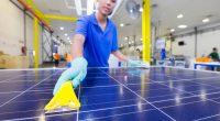 ALGÉRIE : une école normale supérieure des énergies renouvelables sera bientôt créée©Juice Flair / Shutterstock