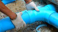 CONGO BRAZZAVILLE : Teaching hospital's water network to be restored soon©NarisaFotoSS / Shutterstock