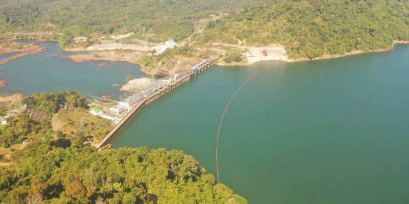 ÉTHIOPIE: le pays lance un nouveau projet de barrage pour développer son agriculture©Govindasamy Agoramoorthy/Shutterstock