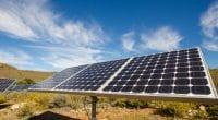 RWANDA : la REPP boucle le financement du projet de mini-grids d'Arc Power©Dewald Kirsten/Shutterstock