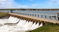 ESWATINI: AfDB Finances Feasibility Studies for Several Dams© Ronnie Chua/Shutterstock