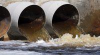 AFRIQUE DU SUD : le projet de dépollution de la rivière Vaal s'achèvera en juin 2020© Reddogs/Shutterstock
