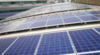 ZAMBIE : DPA s'installe et veut fournir une énergie solaire aux entreprises©Wichien Tepsuttinun/Shutterstock