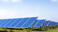 ZAMBIA: ZESCO Limited and Power China sign $548 million solar contracts©Said M / Shutterstock