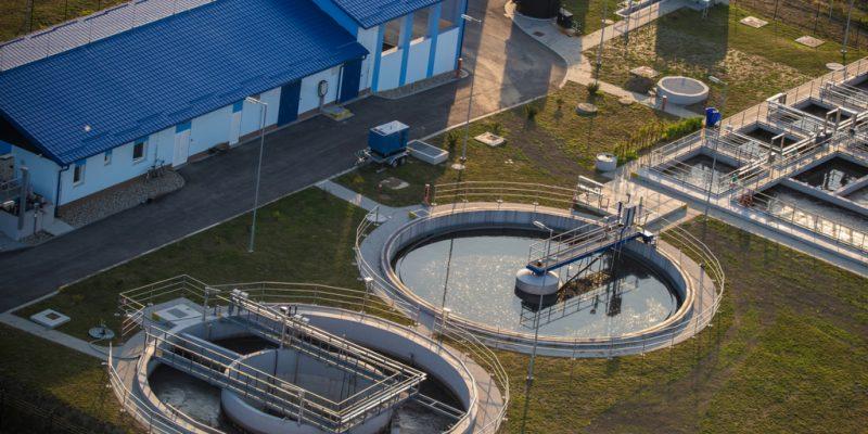 KENYA: Chico launches major wastewater treatment project in Kiambu and Ruaka©Losonsky/Shutterstock