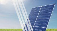Zimbabwe : ZETDC veut stimuler sa production d'électricité grâce au net-metering ©Massimo Cavallo / Shutterstock