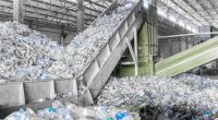 BENIN: Brick manufacturing unit, based on plastic waste to be built soon ©Alba_alioth / Shutterstock
