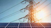 ZAMBIE : vers une production électrique excédentaire grâce aux énergies renouvelables©lovelyday12/Shutterstock
