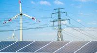 AFRIQUE DU SUD : les municipalités pourront bientôt acheter ou produire leur énergie ©Bilanol/ Shutterstock