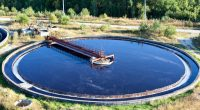 """MOROCCO: OPEMH launches two bids for """"Green Water"""" project©Kekyalyaynen/Shutterstock"""