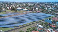 RDC : Gaia Impact Fund prend une participation dans le fournisseur d'off-grid©Gaia Impact Fund