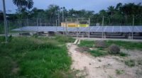 NIGERIA: Renewvia connects two solar mini-hybrid grids in Bayelsa State©Renewvia Energy