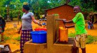 RDC : Vergnet va renforcer 2 réseaux d'eau à Mbuji Mayi via l'hybridation solaire©Vergnet Hydro