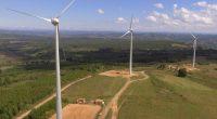 TANZANIE : Rift Valley Energy connecte son parc éolien de 2,4 MW à Mwenga©REPP