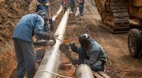 TANZANIA: AFD loans USD 76 million for drinking water project in Morogoro©Andrea Slatter/Shutterstock
