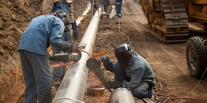 TANZANIE : l'AFD prête 76 millions de dollars pour un projet d'eau potable à Morogoro©Andrea Slatter/Shutterstock