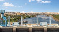 NIGERIA : le gouvernement approuve 120 M$ pour le barrage polyvalent de Kashimbila©agsaz/Shutterstock
