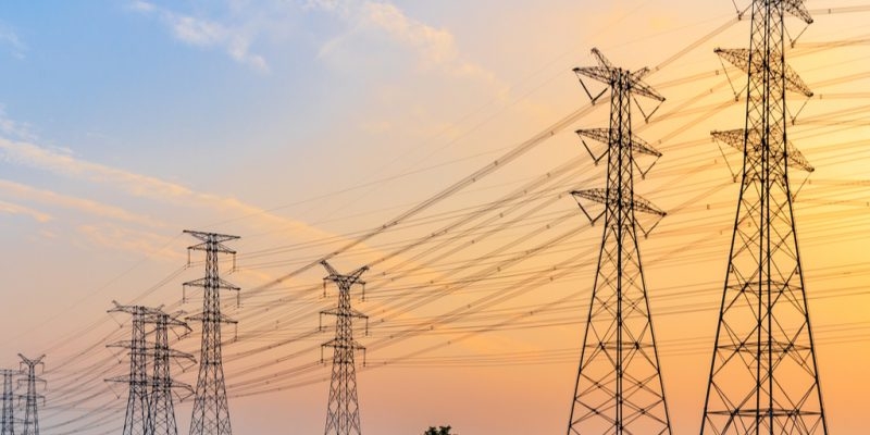 TCHAD-CAMEROUN : 385 M$ de l'IDA pour l'interconnexion électrique entre les deux pays©zhao jiankang/Shutterstock