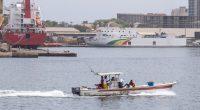 SÉNÉGAL : le gouvernement crée trois nouvelles aires marines communautaires protégées©Salvador Aznar / Shutterstock