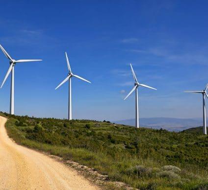 ETHIOPIA: Danske Bank lends €117.3m for Assela's wind power project of 100 MW